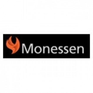 Monessen Fireplaces and Stoves