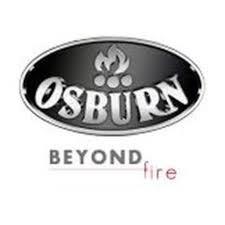Osburn Wood Burning Stoves and Fireplaces