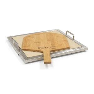 Pizza Oven Accessories