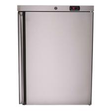 RCS Outdoor Refrigeration