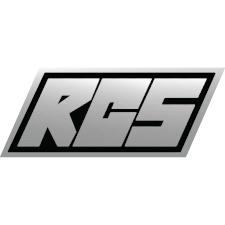 RCS Grills
