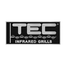 TEC Grills