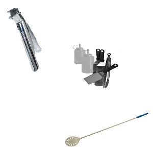 Grilling Tools & Utensils