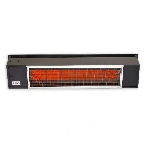 Ceiling & Wall Mounted Patio Heaters