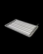 Broilmaster Smoke Shutter - DPA100