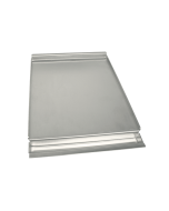 Broilmaster Stainless Steel Griddle - DPA115