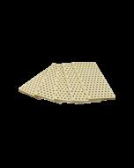 Broilmaster Flare Buster Ceramic Flavor Enhancers - 3 Series - DPA116