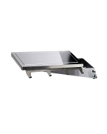 Broilmaster Stainless Steel Drop Down Side Shelf - DPA153
