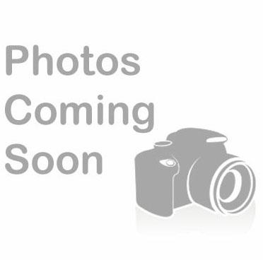 """Bull 23"""" Grill Cart Complete Griddle 3 Burner Pro Grade Flat Top - 73008/9"""