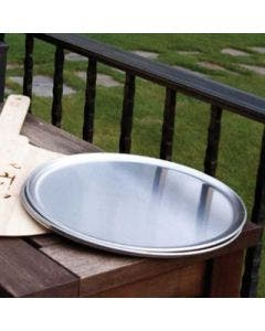 Wood Fired Oven Pans - FDP-PANS