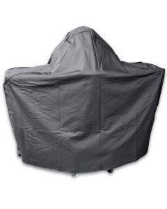 Blaze 20 Inch Kamado Pro Cart Cover
