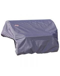 Bull Grill Cover For 24-Inch Steer Premium Built-In Gas Grills - 69010