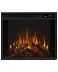 Real Flame Electric Firebox - 4199