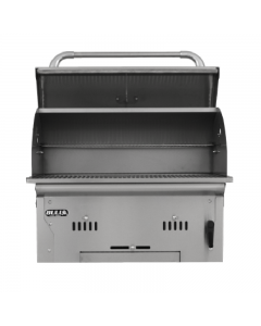 Bull 30-Inch Bison Premium Charcoal Grill Head - 88787