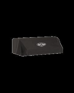 BeefEater Premium Full-Length Cover For 4 Burner Built-In - 94494