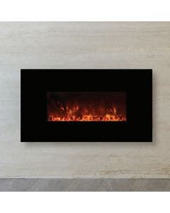 Modern Flames Ambiance CLX2 45  Inch Electric Fireplace - AL45CLX2-G