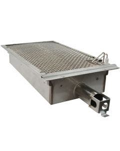 American Outdoor Grill Infrared Searing Burner For AOG L-Series Gas Grills - IRB-18