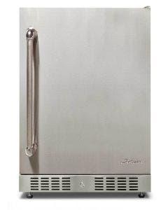 Artisan 24-Inch Outdoor Refrigerator - Right or Left Hinge - ART-BC24