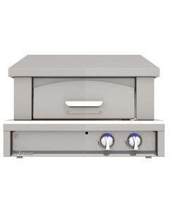 "Artisan 30"" Countertop Or Freestanding Pizza Oven - ARTP-PZA"