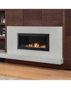Monessen Artisan Vent Free Fireplace - AVFL42