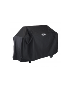 BeefEater Standard Cover For 5 Burner Grill and Cart - 94405