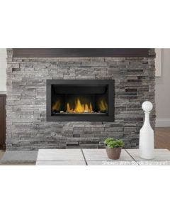 Napoleon Ascent 36 Linear Gas Fireplace - BL36NTE-1