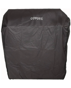 Coyote Grill Cover For 30-Inch Freestanding Gas Grills - CCVR30-CT
