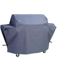 Bull Grill Cover For 38-Inch Brahma 5-Burner Freestanding Gas Grill - 72013