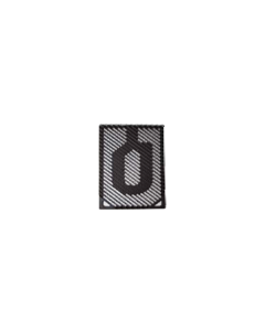 Everdure By Heston Blumenthal Center Grill Plate for FURNACE™ Barbeque Grill - HBG3GRILLC