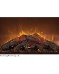 """Modern Flames Home Fire 60"""" Canyon Juniper Log Set- CJL-60CBI"""