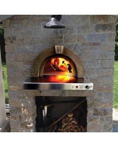 HPC Di Napoli Series Pizza Oven - FDP-DiNapoli