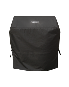 Broilmaster-Full-Length-Premium-Grill-Cover-For-P-H-R-And-T-Series-Grills-On-Cart-Without-Side-Shelves-DPA8