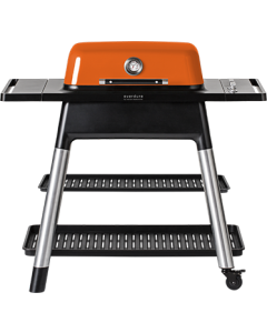 Everdure FORCE Gas Barbeque w/ Stand