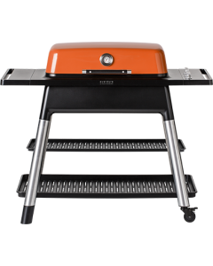 Everdure FURNACE Gas Barbeque w/ Stand