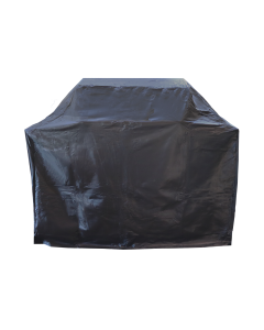 RCS Grill Cover For 26-Inch RCS Freestanding Gas Grill - GC26C