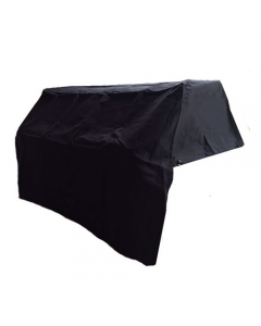 RCS Grill Cover For 26-Inch RCS Built-In Gas Grill - GC26DI