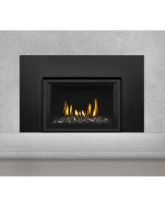 Napoleon Gas Direct Vent Fireplace Insert - GDIG3
