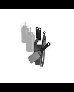Le Griddle Starter Kit - Essential Tools - GFSK