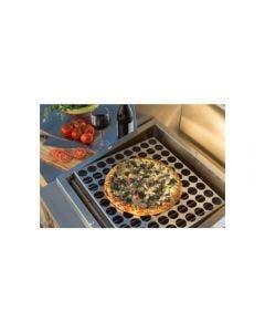 TEC Grills Pizza Oven Rack - PFRPIZZA