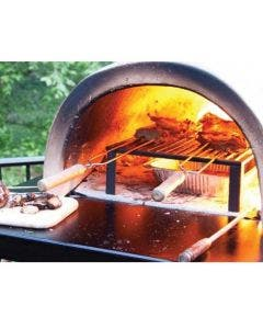 Pizza Oven Grill Rack - FDP-GRILL RACK
