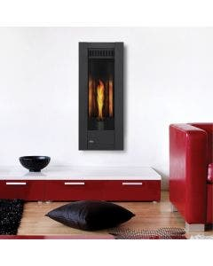 Napoleon GT8 Torch Gas Direct Vent Fireplace - GT8
