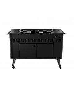 Everdure HUB II Electric Ignition Charcoal Barbeque