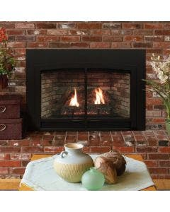 Empire Gas Insert- Innsbrook Large - DVC28IN - Lifestyle