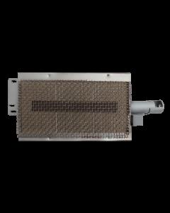 RCS Infrared Burner For RCS Premier Series Grills - IR2632