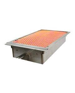 PGS Legacy Optional Infrared Burner