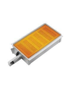 Summerset Alturi Drop-In Infrared Sear Burner