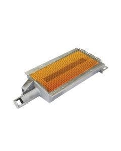 Summerset Sizzler Drop-In Infrared Sear Burner