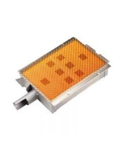 Summerset TRL/TRLD Drop-In Infrared Sear Burner