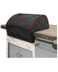 Bull Grill Cover For 38-Inch Angus, Bison, Lonestar Select & Outlaw 4-Burner Built-In Grills