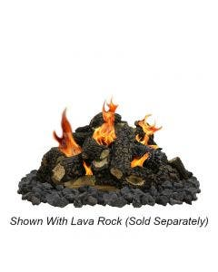 Firegear Fire Pit Logs - Spit Fire